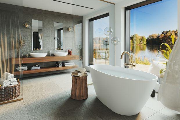Jaką wannę wybrać do łazienki? Która umywalka będzie najlepsza? Zobaczcie piękne wanny i umywalki z kolekcji Senja. Są także bardzo wygodne i funkcjonale.<br /><br /><br />
