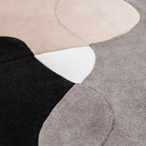 Kolekcja EMOCJE dywan RAZEM Fot. Dywanowy