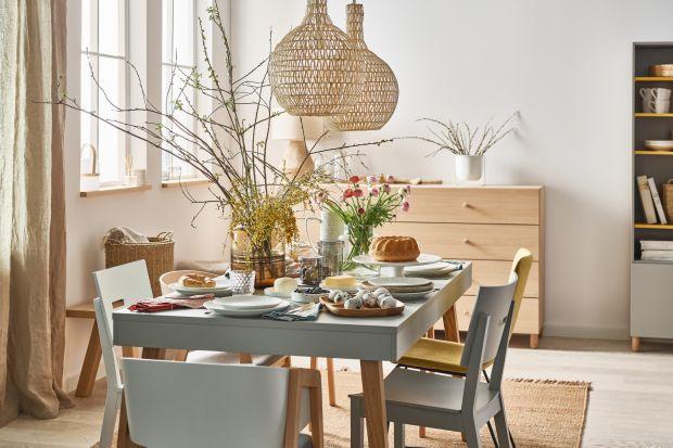 Jak przygotować wielkanocny stół?Jakie dekoracyjne dodatki wybrać? Wykorzystać bazie, nowalijki czy kwiaty? Zobaczcie jak pięknie i wyjątkowo udekorować stółz okazji Świąt Wielkiej Nocy. I nie tylko!