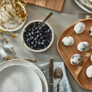 Jajka ozdobione wyjątkowymi wzorami będziemy mogli podziwiać w pełnej krasie. Fot. Vox