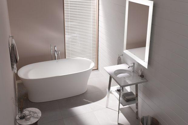 Charakterystyczną cechą kolekcji łazienkowej Cape Cod Duravit autorstwa Philippe'a Starcka jest doskonała harmonia między naturalnymi materiałami i organicznymi formami, aby spełnić nasze zawsze obecne marzenie o naturze.