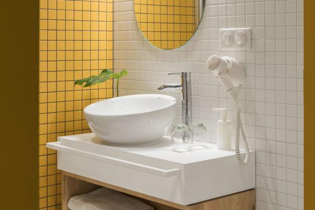 Jak dobrać oświetlenie do łazienki? Jakie 3 błędy najczęściej się popełnia dobierając lampy łazienkowe? Czym jest klasa szczelności i jaką klasę powinno mieć oświetlenie w łazience? Tego dowiesz się, czytając ten artykuł.