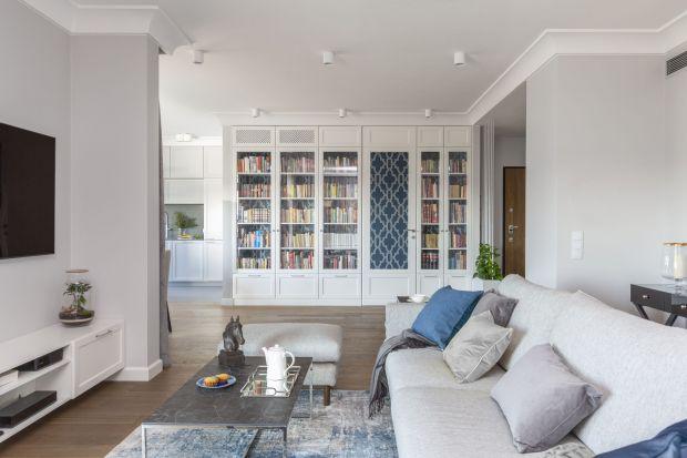 Co lepsze: dom czy mieszkanie? Co wybierają Polacy? [wywiad z ekspertem]
