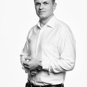 Michał Szymański, Decoroom