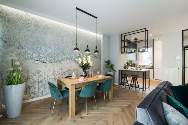 Jakie oświetlenie wybrać nad stół w jadalni? Podpowiadamy! Zobaczcie piękne lampy wiszące idealne do nowoczesnej jadalni.