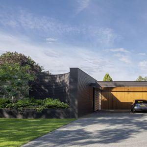 Dom powstał dla czteroosobowej rodziny. Zdjęcia: i29/Ewout Huibers