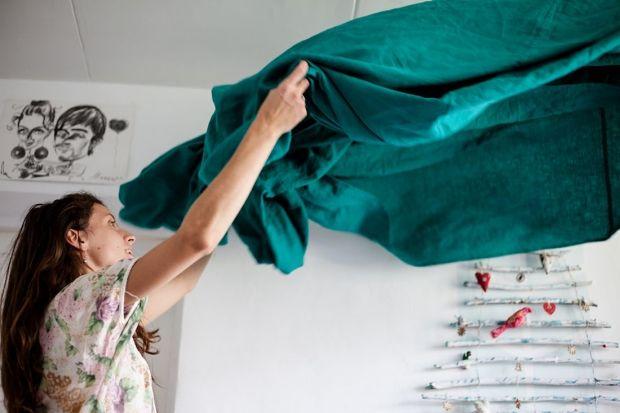 Nadejście wiosny jest świetny moment na zrobienie generalnych porządków w domu lub mieszkaniu.Od czego więc zacząć sprzątanie i sprawić, aby wiosenne porządki przebiegły w sprawny i przyjemny sposób? Podpowiadamy! Mamy dla was na szybkie upo