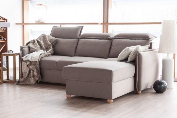 Te modele sof i narożników odpowiadają na najnowsze trendy. Projektanci firmy MP Nidzica w swoich premierowych modelach postawili na maksymalny komfort.Nowe kolekcje wpisują się idealnie w nowoczesny, ale też przytulny i funkcjonalny klimat wnętr