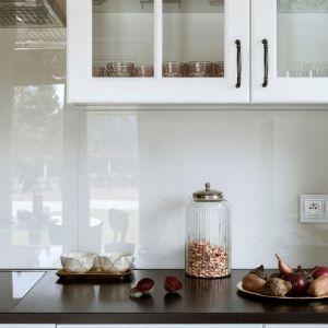 Projekt: Małgorzata Bacik, MM Architekci x Dekorian Home. Fot. Yassen Hristov