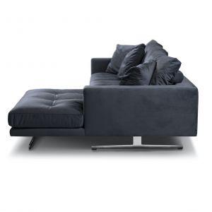 Sofa Most z oferty Nobonobo