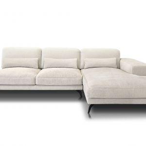 Sofa Feza z oferty Nobonobo