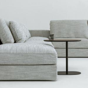 Sofa Raksa z oferty Nobonobo
