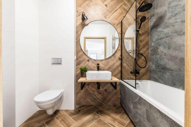 Stoisz przed wyzwaniem wyremontowania łazienki? Musisz wszystko rozplanować i podjąć wiele decyzji, co najlepiej sprawdzi się w twojej łazience? Dowiedz się, jakie zalety niesie za sobą wanna, a jakie kabina prysznicowa. Jak zaaranżować całą p