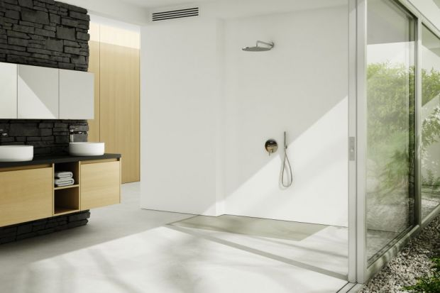 Jaki brodzik wybrać do łazienki? Solidny i trwały. Brodzik powinien też charakteryzować nienagannym designem. Zobacz nowość, która łączy te cechy ima wiele innych zalet!<br /><br />