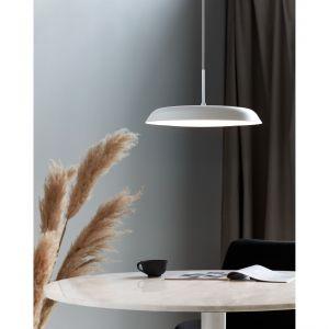 Lampa wisząca Piso z oferty marki Nordlux. Fot. Ardant