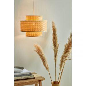Lampa wisząca Trinidad z oferty marki Nordlux. Fot. Ardant