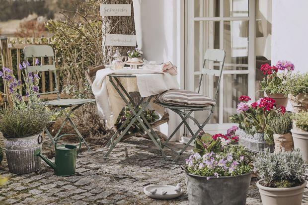 Jak urządzić piękny i praktyczny ogród? Zdradzamy triki, które warto wprowadzić do swojego ogrodu już dziś.