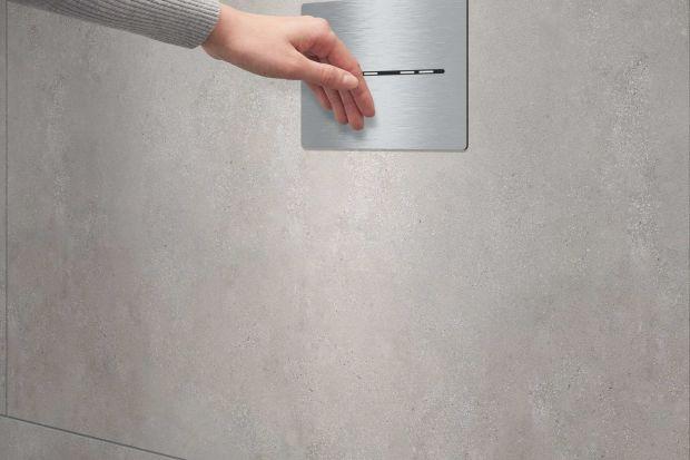 Co łączy systemy sanitarne z technologią wykorzystywaną w aparatach fotograficznych? Okazuje się, że te z pozoru odległe branże mogą wzajemnie się inspirować.