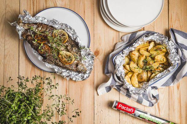 Co zrobić, aby jedzenie z grilla było zdrowsze niż zazwyczaj? To prostsze niż myślisz. Warto wprowadzić w życie kilka prostych zasad, aby jeść i smacznie, i zdrowo. Nawet podczas wiosennego grillowania.