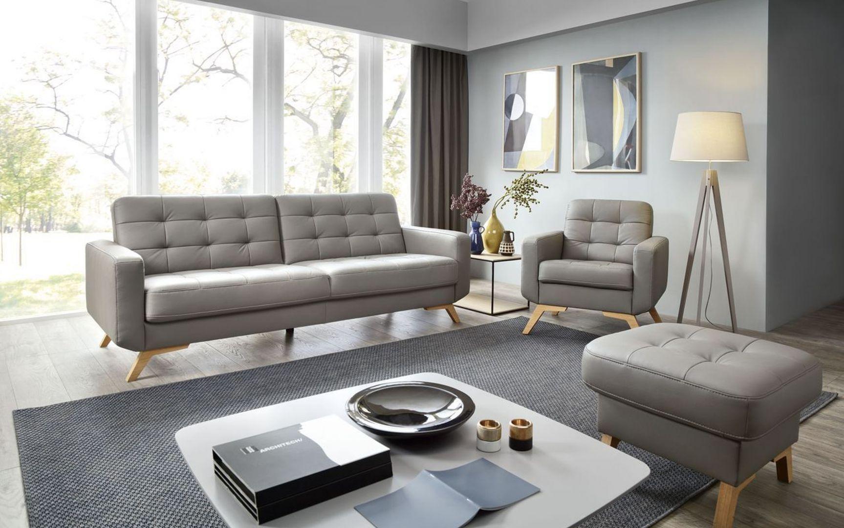 Sofa Fiord z oferty Sweet Sit