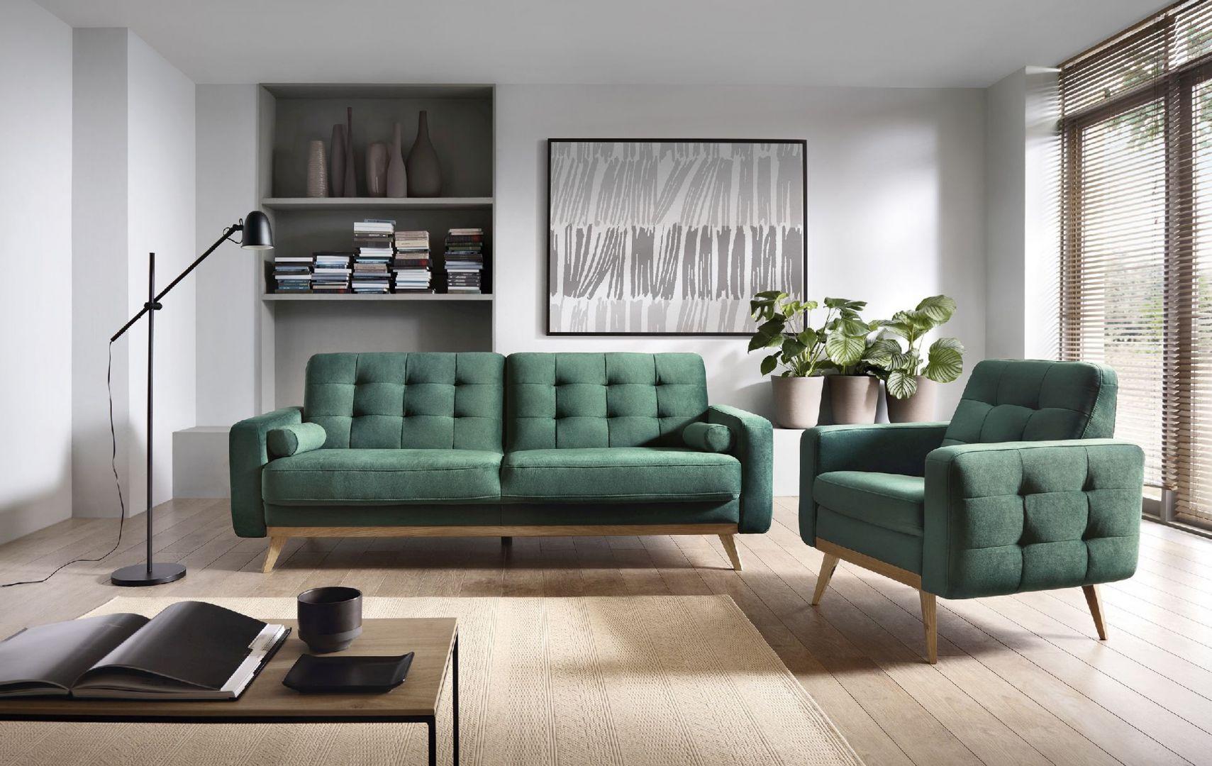 Sofa Nova z oferty Sweet Sit