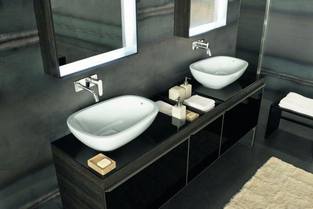 Jak wybrać najlepszą umywalkę do łazienki? Na co zwrócić uwagę, gdy szukamy modelu dla siebie? Koniecznie przeczytajcie. Boumywalka to jeden z najważniejszych elementów wyposażenia łazienki. Wpływa zarówno na funkcjonalność tego pomieszcz