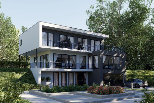 Stare, wysłużone okna warto wymienić na nowe, energooszczędne. To inwestycja, która się opłaci! Twój dom będzie ciepły, a rachunki za ogrzewanie niższe. Wnętrze będzie też pięknie doświetlone.