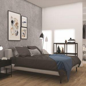 Sitta by Skanska styl modern sypialnia