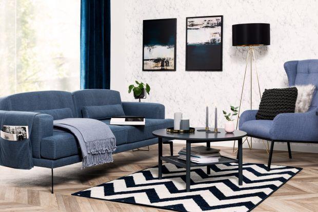 W jakim kolorze wybrać kanapę do salonu? Lepsza będzie niebieska sofa czy zielony narożnik? Szukasz pomysłów? Zobacz 15 świetnych sof i narożników w intensywnych kolorach z polskich sklepów.<br /><br /><br />