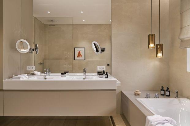 Jak niewielkim kosztem zamienić tradycyjną łazienkę w małe SPA?Od czego zacząć? Podpowiadamy! Nie jest to wcale takie trudne!