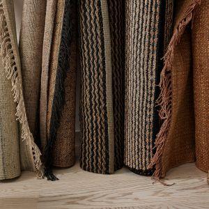 Kolekcja dywanów Vox