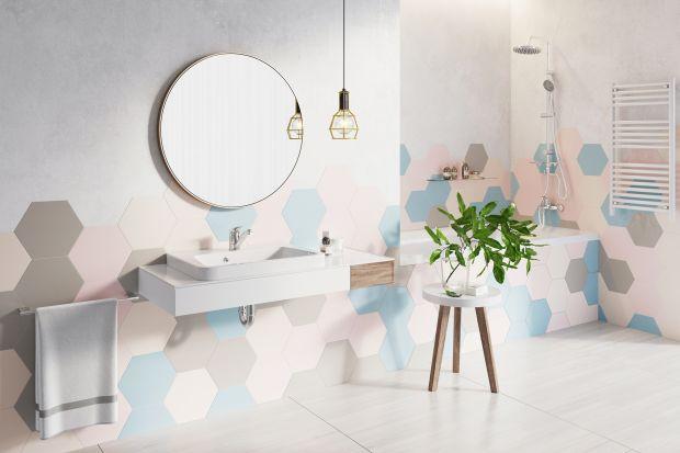 Akcesoria łazienkowe mają być nie tylko praktyczne. Powinny prezentować się szlachetnie i elegancko, stanowiąc ozdobę niczym dobrze dobrana do stroju biżuteria.