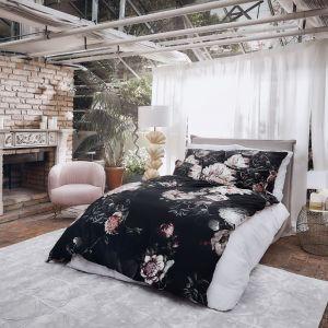 Trendy: rośliny w sypialni. Fot. WestwingNow.pl