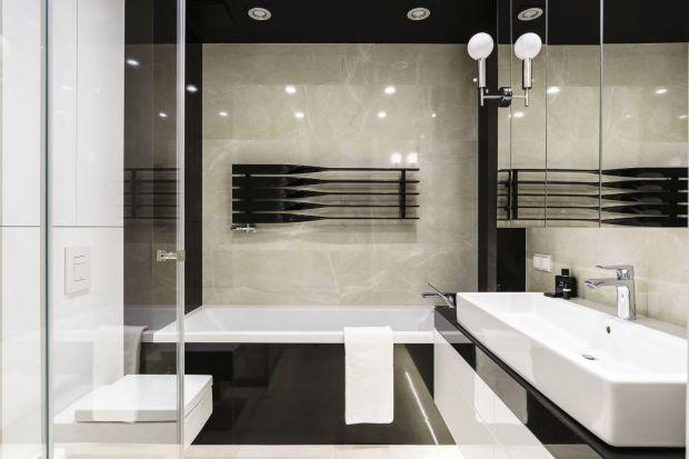 Jak ją zaprojektować wygodną i ładną łazienkę dla rodziny? Czy da się ją zaprojektować tak, aby odpowiadała na potrzeby każdego domownika?Co musi zawierać i jak ją zaaranżować? Zobaczcie piękne i wygodne łazienki dla rodziny.