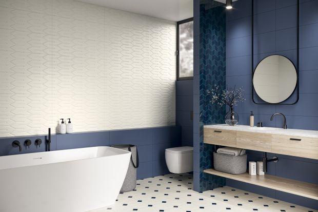 Jaki kolor wybrać do łazienki? Polecamy płytki w kolorze pistacji, szmaragduoraz szafiru.Nowe kolekcjeCeramiki Paradyż to kwintesencja nowoczesnego designu i prawdziwa gratka dla miłośników najnowszych trendów.<br /><br />