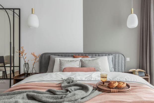 Szukasz pomysłu na piękną i modną sypialnię? Od tych aranżacji nie będziesz mogła oderwać wzroku! Przygotowaliśmy 12 świetnych zdjęć zmieszkań zaprojektowanych przez polskich architektów.