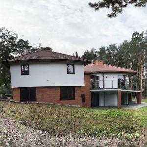 Tak wyglądał dom przed metamorfozą. Fot. mat. prasowe Reform