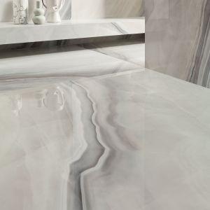 Kolekcja White Opal, fot. mat. prasowe Tubądzin