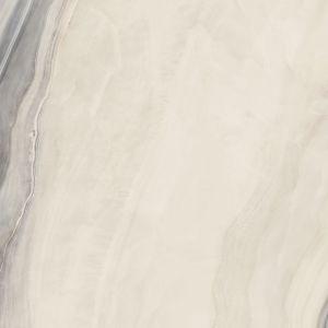 Płytka z kolekcji White Opal_2398x1198 mm, fot. mat. prasowe Tubądzin