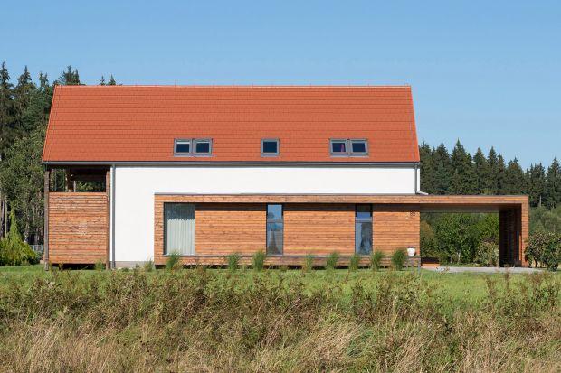 Dom energooszczędny: jakie normy powinien spełniać, na co zwrócić uwagę?