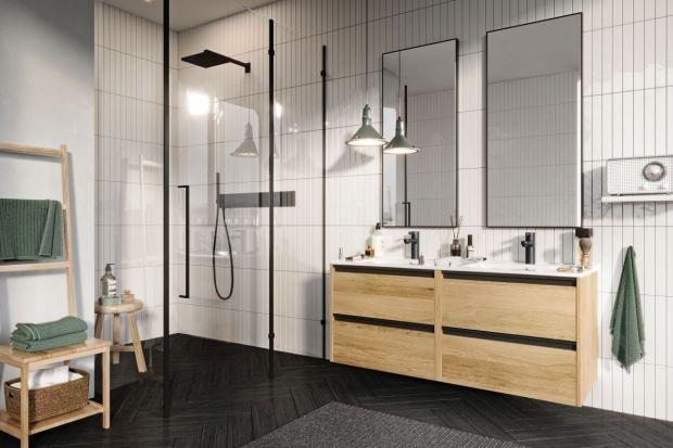 Jakurządzić łazienkę w duchu hygge, czyli przytulną, ciepłą i komfortową w użytkowaniu? Podpowiadamy.<br /><br />