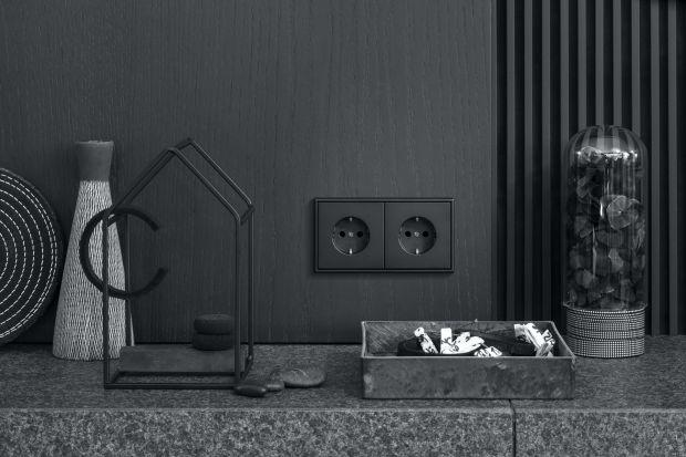 Bauhaus był receptą na nadmiar i zachętą do prostoty oraz funkcjonalności. Przesłanie słynnej szkoły projektowania jest dzisiaj aktualne bardziej niż kiedykolwiek. 13 maja o Nowym Europejskim Bauhausie będa rozmawiać eksperci w trakcie nowej ed