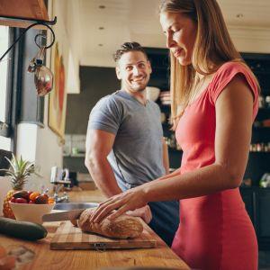 Zasmakować wspomnień – jak jedzeniem przywołać dobry nastrój fot. Profi