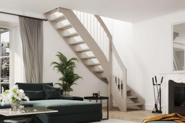 Jaki schody są modne w 2021 roku?W tegorocznych trendach obserwujemy odejście od surowych linii industrialnych i loftowych na rzecz zdecydowanie cieplejszych,bardziej nowoczesnychkoncepcji popularnych stylów aranżacyjnych. Zobaczcie, jak prezent