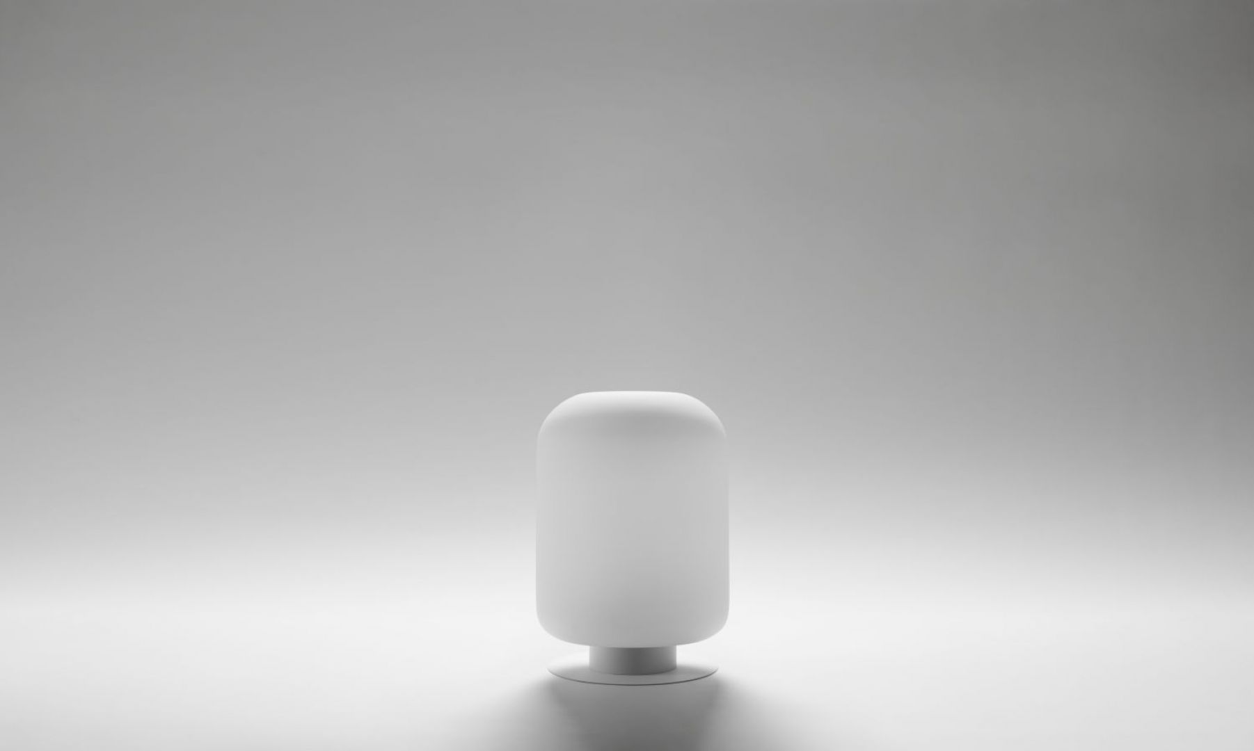 Dodatkowo w przypadku lamp stojących istnieje możliwość regulacji natężenia za pomocą aplikacji mobilnej (system Casambi w technologii Bluetooth Low Energy). Fot. Labra