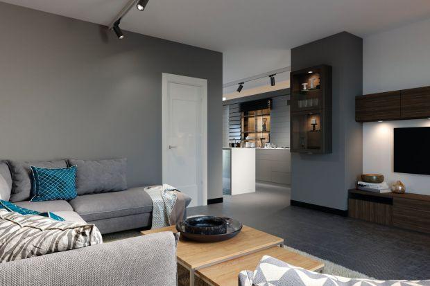 Jakie oświetlenie wybrać do salonu?Które będzie najlepsze do kuchni, a które do sypialni? Co sprawdzi się w łazience? Szukasz pomysłu? Postaw naszynoprzewody. To nowoczesne oświetlenie, które sprawdzi się w każdym wnętrzu. Jestfunkcjona