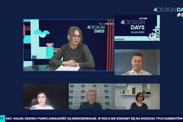Rynek produktów do wyposażenia i aranżacji wnętrz mieszkaniowych jest pełen nowości. Na które warto zwrócić uwagę? O tym rozmawiamy podczas 4 Design Days (www.4dd.pl).