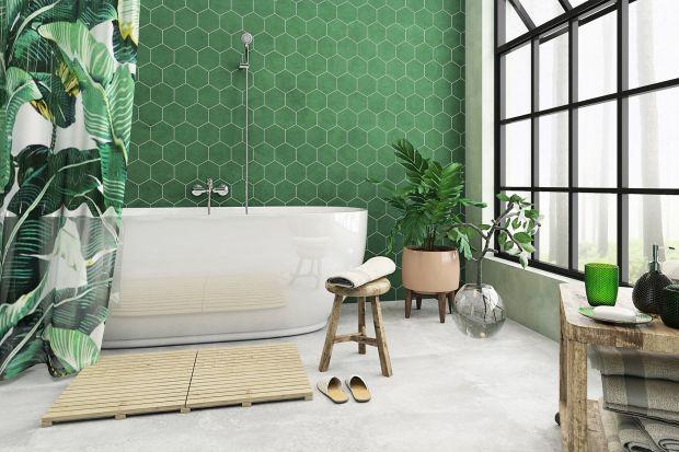 Współczesne prysznice połyskują chromem, zachwycają designem rączek natryskowych i ich funkcjonalnością. Pięknie prezentują się w przestrzeni łazienkowej na tle płytek czy eleganckiej mozaiki.