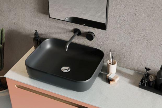 We współczesnych łazienkach coraz częściej spotkać można szafki z blatami jako miejscem do przechowywania akcesoriów. To właśnie ta dodatkowa przestrzeń użytkowa sprawia, że na to rozwiązanie decyduje się coraz więcej urządzających.