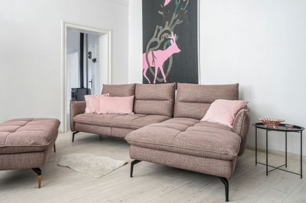 Jaką sofę wybrać dla dużej rodziny? Jaką ją ustawić w salonie? Który układa mebli wypoczynkowych będzie najlepszy? Podpowiadamy!Sprawdź co radzą specjaliści.